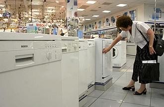 Melyik a legjobb mosogatógép? Mutatjuk a legújabb tesztet
