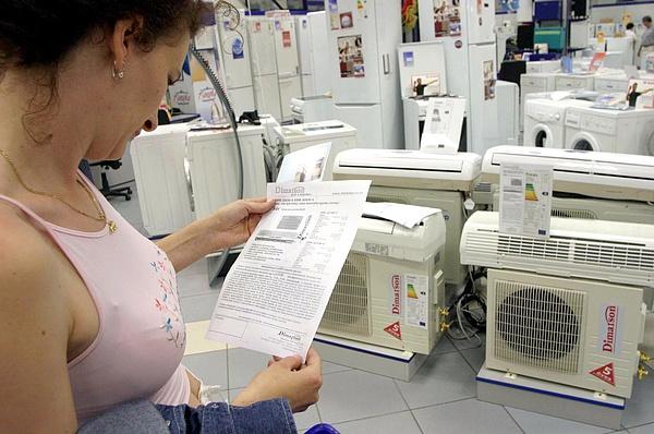 Jelentősen csökken a fogyasztók kiszolgáltatottsága az ócska termékeket gyártó cégekkel szemben