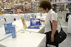 Melyik a legjobb mosogatógép? Kész a magyar felmérés