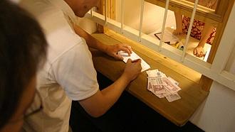 Az egységes európai minimálbér is előkerült Portóban