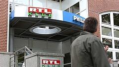 Megbüntették az RTL Klubot