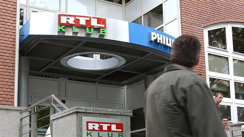 Új székházba költözik az RTL