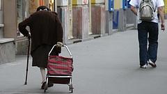 Emiatt dőlhetnek ki a magyar nyugdíjrendszer oszlopai