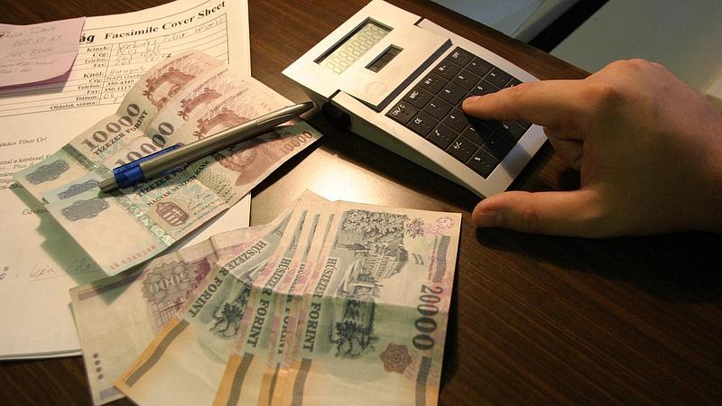 Meghökkentő tények derültek ki  a magyar adózásról