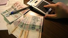Csökkent a régióban a nem teljesítő hitelek állománya