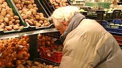 Felülírták a számokat: a nyugdíjasok ekkora bónuszt kaphatnak átlagosan