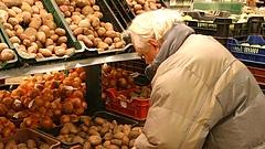 Elterelték a nyugdíjasok figyelmét a megszorításról