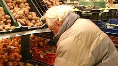 Elporlad az év eleji nyugdíjemelés - lesújtó adatok