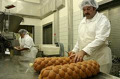 Mostantól minden más lesz - változások a húspiacon
