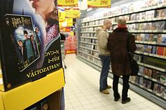 Ki nem találná, mire költ a magyar! Meghökkentő változások
