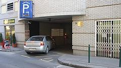 Autósok figyelem! Két napig ingyen parkolhat a belvárosban