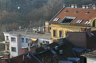 Bonyolultabbá válhat a társasházi lakásfelújítás - itt is törvényt módosítanak
