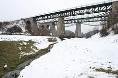 Nagy volt a tolongás az Aquincumi híd tanulmánytervének a tenderén
