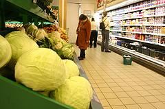 Nő a feszültség - ez a vasárnapi boltzárnál is nagyobbat üthet
