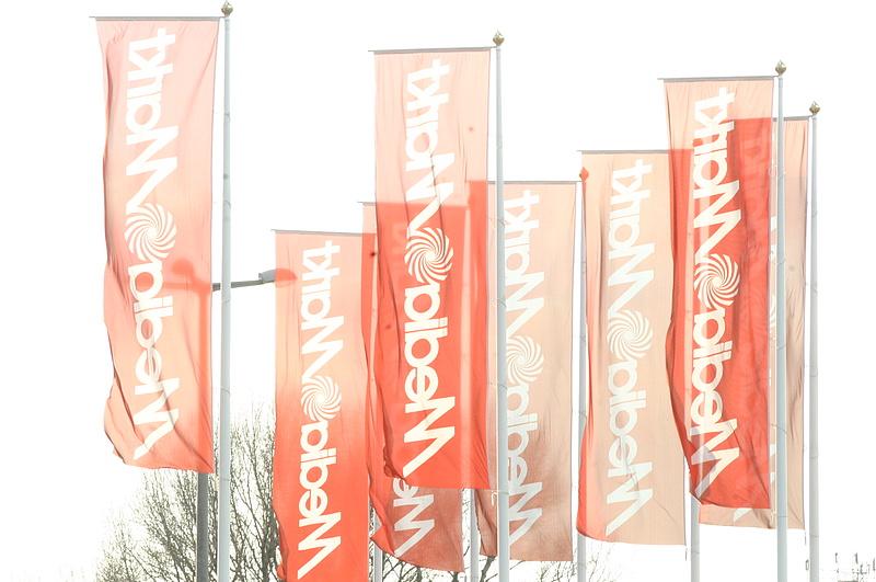 Riasztást adott ki a MediaMarkt - nem csak vásárlókat érint