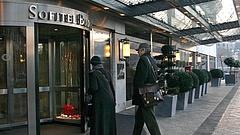 Az EU-tól is zöld utat kapott a budapesti luxusszálló