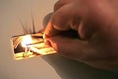 Fontos változások jönnek az áram- és gázszolgáltatásban