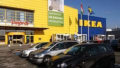 Késik az Ikea nagy dobása - ez minden vásárlót érint