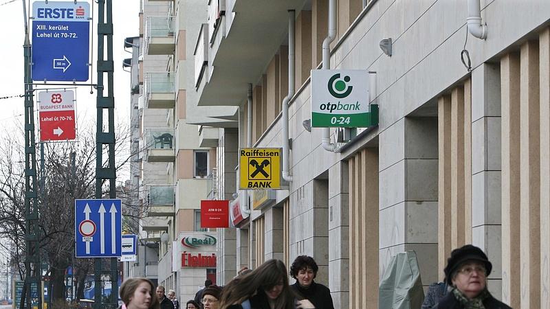 Törlesztési moratórium: a bankok és az MNB is helyeslik a döntést
