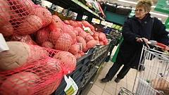 Méregdrága lett a krumpli, de van megoldás - mutatjuk az árakat