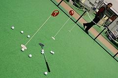 Mészáros Lőrinc megvette az ország legnagyobb golfklubját