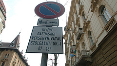Váratlan helyszíni vizsgálat a Magyar Telekomnál és a Telenornál (frissített - reagált a Telekom)