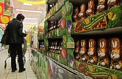 Utalványt és készpénzt kapnak húsvétra a nyugdíjasok - de nem mindenki