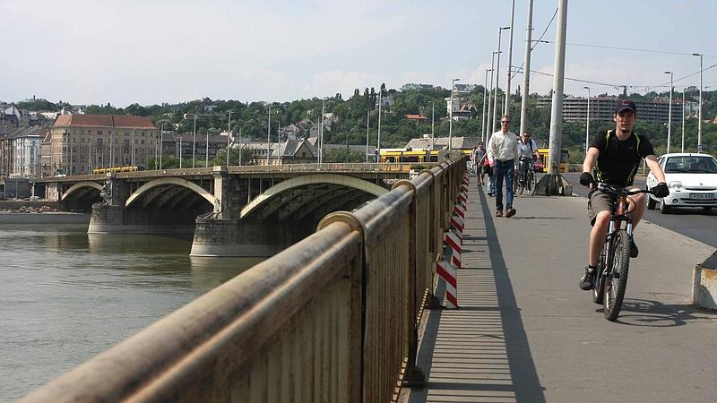 Gyakorlatilag eltűntek a külföldiek Magyarországról