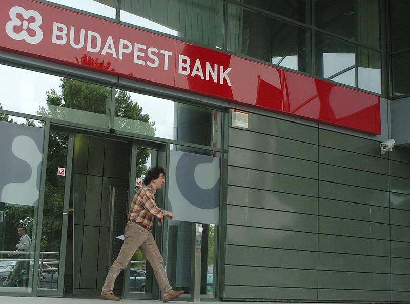 Több tízezer új munkahely jöhet létre Magyarországon