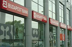 Újabb lépéssel közelebb a Budapest Bank eladása?