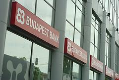 Kiderült, mi lesz a Budapest Bank sorsa - új magyar bankóriás jöhet létre