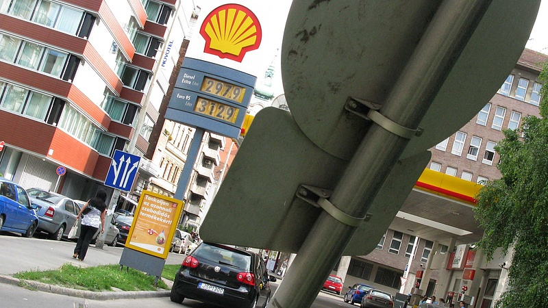 Mi lesz a jövő olaja? Itt a tipp