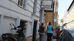 Jönnek az új hostelcégek Budapestre