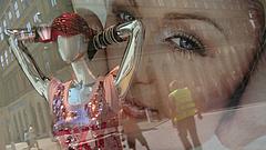 A magyar divatot és designt is felvirágoztatja a turisztikai ügynökség