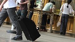 Koronavírus: semmit nem érnek az utazási korlátozások