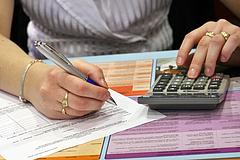 Nincs támogatott hitel arra, amire a cégnek szüksége van? Így orvosolható a probléma!