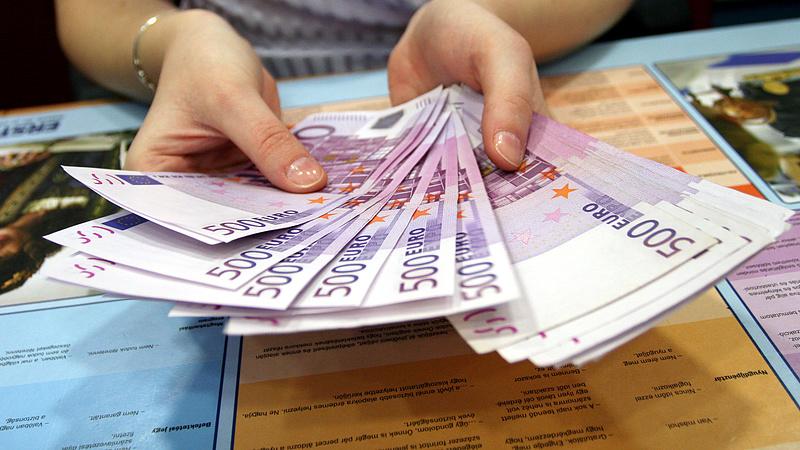 Lehetnének sokkal nagyobbak a magyar nyugdíjak