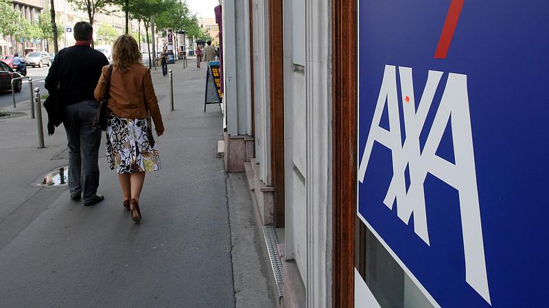 Minden AXA-ügyfél OTP-s lesz, nagy változások jönnek