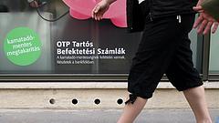 Bejelentést tett az OTP Mobil - több százezer ügyfél érintett