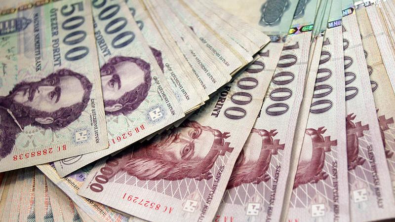 Félmilliárd forintnyi adót és járulékot csalt el egy cég munkaerő-kölcsönzéssel