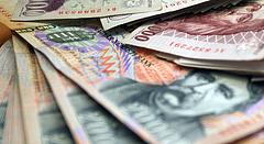 A 300 százalékos adóalap-kedvezmény csak egy jól hangzó ajánlat