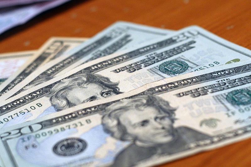 Újra kamatot vágott a Fed
