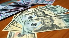Amerikai kamatcsökkentést várnak a befektetők