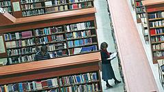 Riasztó eredményeken változtatna egy magyar cég - új útra léptetnék az iskolákat