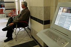 Nyugdíjpofonra készül a magyar kormány? - Nincs ok nyugalomra
