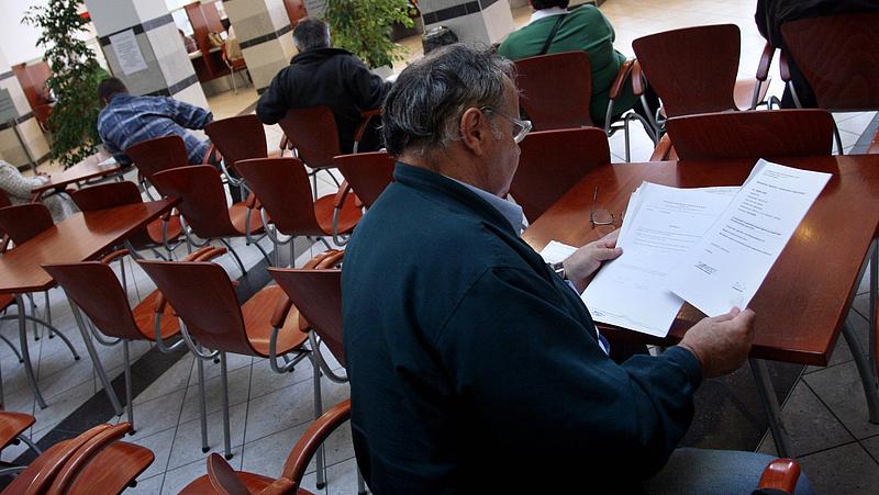 Sokak nyugdíját újraszámíthatják - itt vannak a részletek