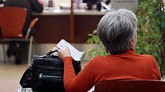 Nők 40: ezt fontos tudnia, ha nyugdíj előtt áll