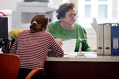 Jól járnak azok a nyugdíjasok, akik nem ijedtek meg a kormánytól