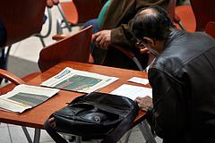 A nyugdíjak megállapításánál kiderült, kik lesznek a legnagyobb bajban