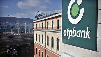 OTP: a moratóriumban lévő céges ügyfelek tizede kerülhet bajba a moratórium után